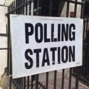 Is voting-intention polling overused?