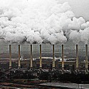 Psychology behind Carbon Policy language