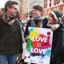 Guardian – CAPP's Marriage Equality findings