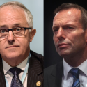 Turnbull is PM but it's the hard right that rules