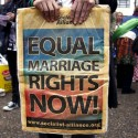 Guardian – CAPP's research shows Australians do not support a Marriage Equality plebiscite